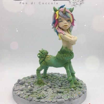 CentauryGirl01