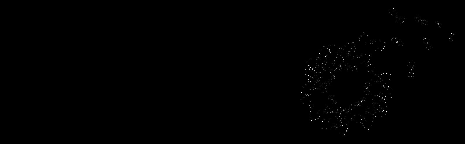 logo pan di coccole rettangolare
